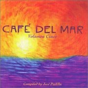cafe_del_mar_vol5.jpg